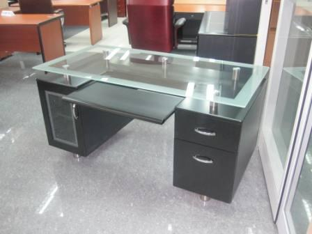 Strange Office Desk Beutiful Home Inspiration Aditmahrainfo